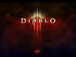 Diablo 3 - Novedades