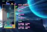 juego tetris