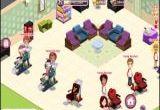 salon street juego