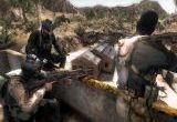 war inc battle