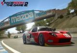 raceroom 2