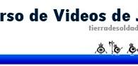 Concurso de Videos
