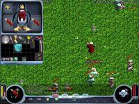 juego de aventuras en 3D