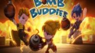 juego bomb buddies