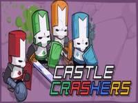 juego de castillos par aniños
