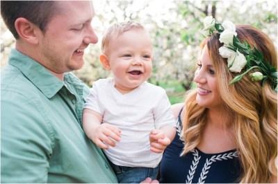Matt & Leah | Lifestyle Maternity | Grand Rapids Wedding ...