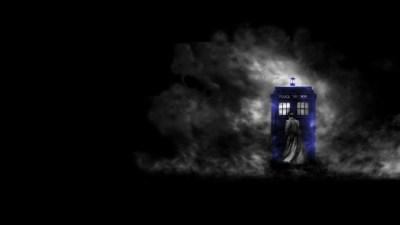 More Doctor Who Wallpapers ♦♦♦ | ღ • Aberrant Rhetoric • ღ