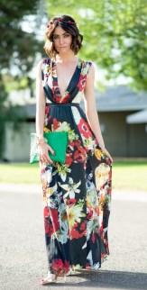 Tiffany Tank   Spring into Fashion