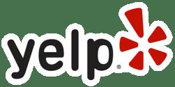 social_yelp-251x125