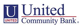 sponsors_ucb