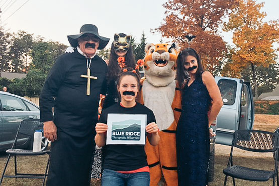 event_trunkortreat