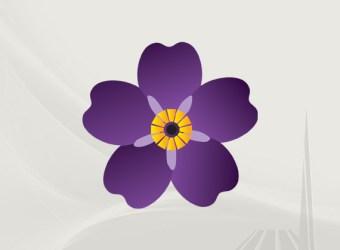 Ermeni Soykırımından 100 Yıl Sonra – Hafıza ve Adalet Manifestosu