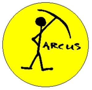 Arcus Cup, Face2Face 18 m stævne @ Bellinge Idrætscenter | Odense | Danmark