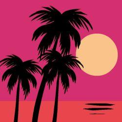 island heat top 20