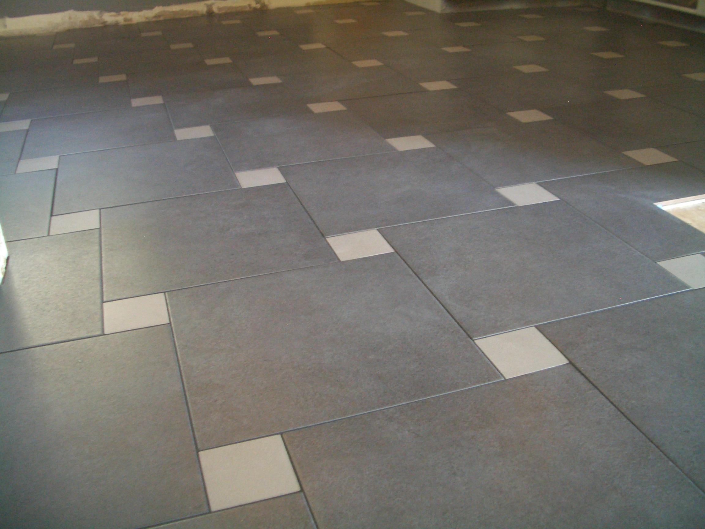 floor tiling modern kitchen floor tiles Ceramic Tile Kitchen