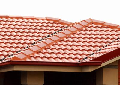 roofing repairs-tiled-roof