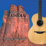 Cathedral cover-For-Web