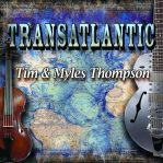 TransatlanticCover-For-Web