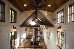 Small Of Timbercraft Tiny Homes