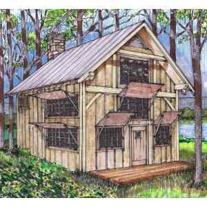 Swanky Loft Bathroom Small Timber Frame Cabin Timber Frame Plan Loft Plans Loft Timber Frame Hq Single Car Plans