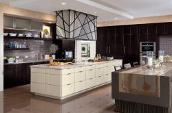 Small Of American Home Design