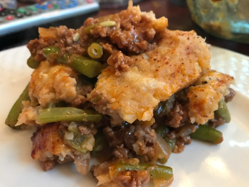 Large Of Low Carb Stuffing