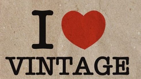 Vintage Sign3