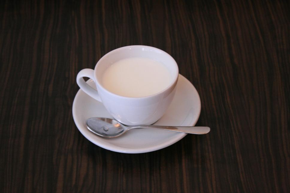 hot-milk-3
