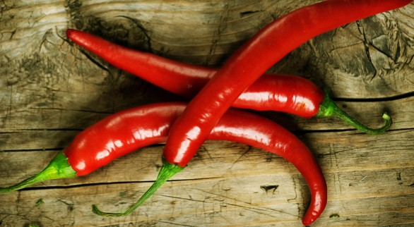 muy-caliente--aug--19-is-hot-n--spicy-food-day_16001198_800840468_0_0_14068357_586