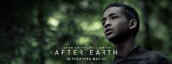 after_earth_fb_cover_01