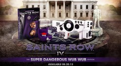 Saints-Row-4-Super-Dangerous-Wub-Wub-Collector-s-Edition-Announced