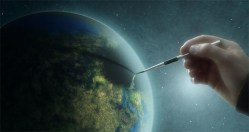 creating-worlds-aa