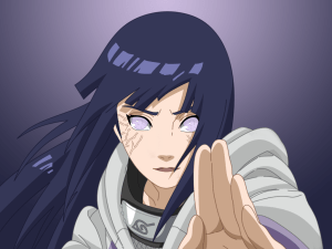 hinata_hyuuga__chapter_437_by_explosivechemicals