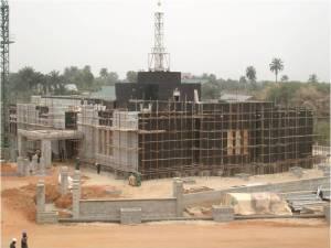 nigeria_temple_6