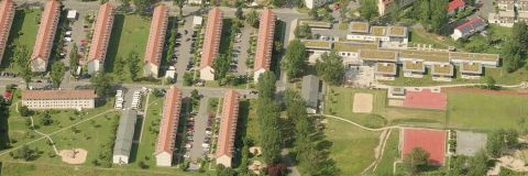 Erlangen, Röhelheimpark thumbnail