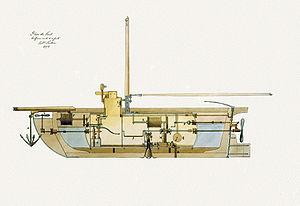 300px-Fultondesign7