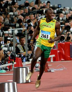 300px-Usain_Bolt_Olympics_Celebration