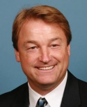 0-Dean_Heller,_official_110th_Congress_photo