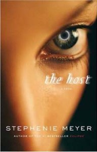 thehostcover