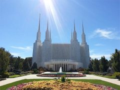 washington-mormon-temple