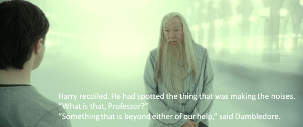 2013-07-29 Dumbledore Limbo w Quote
