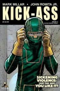 2014-01-27 Kick-Ass