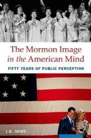 mormon image