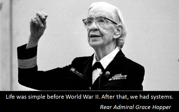 2014-02-10 Grace Hopper Quote