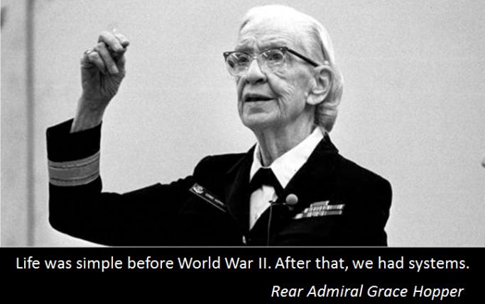 2014-02-10 Grace Hopper Quote