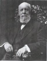 William Walton Burton