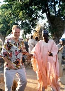 wouter danst 1999 Kapsiki-2