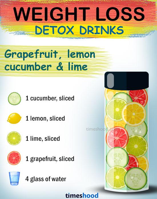 Watch Cucumber Mint Water video