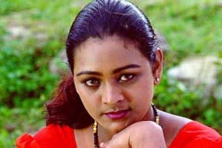 aishwarya rai sex
