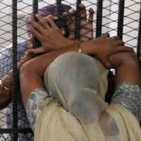 #India - Muslims, dalits and tribals make up 53% of all prisoners